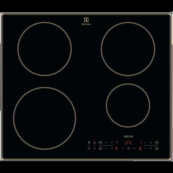 Płyta Indukcyjna Electrolux Cir60430cb