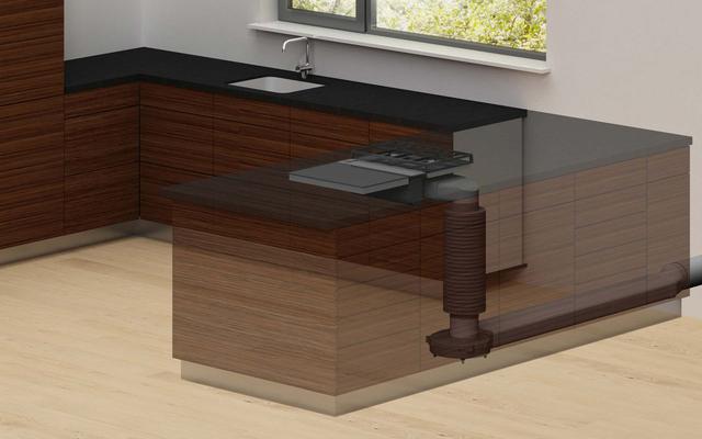 okap bora pl540 wentylacja okapy kup na ceneo towary. Black Bedroom Furniture Sets. Home Design Ideas